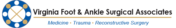 Virginia Foot & Ankle Surgical Associates